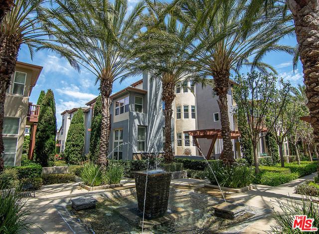 5700 Seawalk Dr, Playa Vista, CA 90094 Photo 26