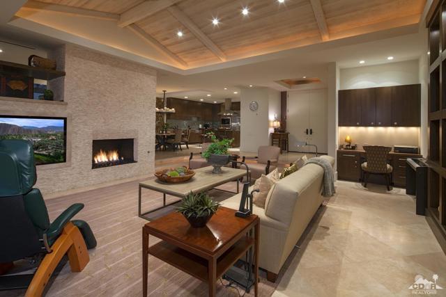 75106 Kavenish Way- Indian Wells- California 92210, 2 Bedrooms Bedrooms, ,2 BathroomsBathrooms,Residential,For Sale,Kavenish,219030932DA