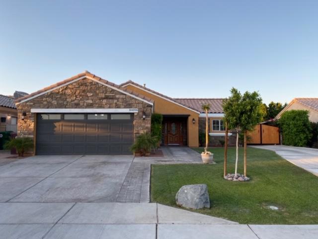 84098 Avenida Cedrus, Coachella, CA 92236