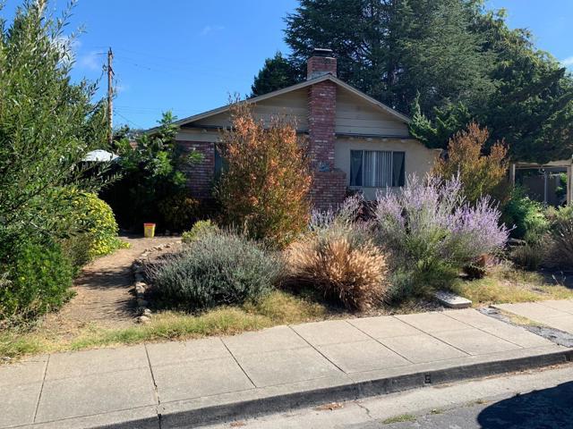 130 Kittoe Drive, Mountain View, CA 94043