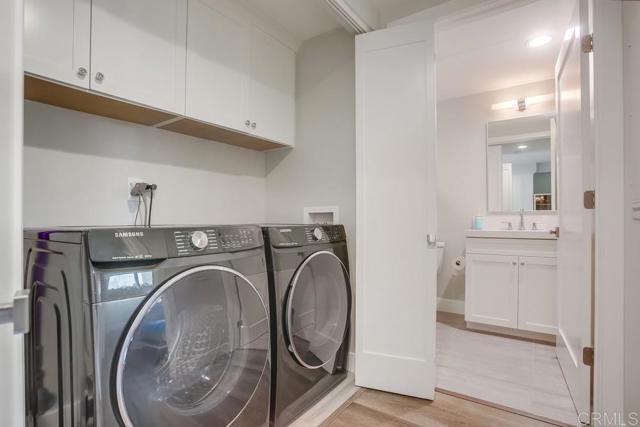 725 Grand Ave., Carlsbad, California 92008, 2 Bedrooms Bedrooms, ,2 BathroomsBathrooms,Condominium,For Sale,Grand Ave.,NDP2003344