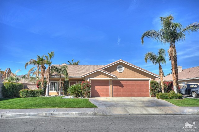 45335 Sunbrook Ln, La Quinta, CA 92253