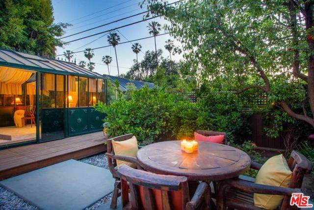 27. 1339 Coronado Terrace Los Angeles, CA 90026
