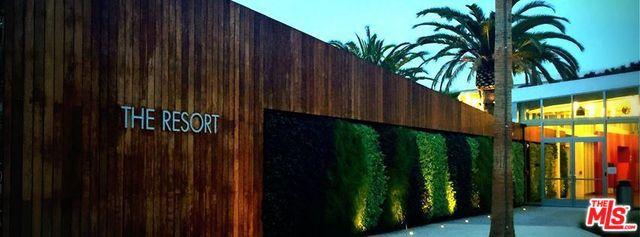 6020 Seabluff Dr, Playa Vista, CA 90094 Photo 24