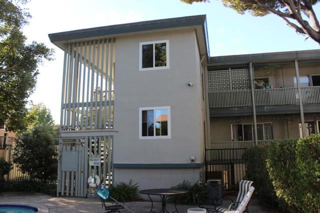 249 Elm Street 206, San Mateo, CA 94401