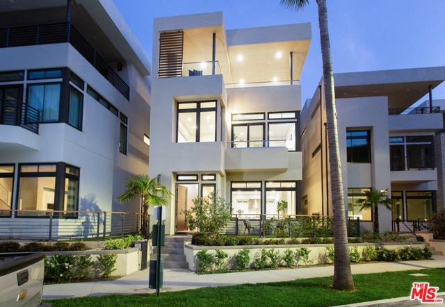 12636 Millennium Dr, Playa Vista, CA 90094 Photo 24
