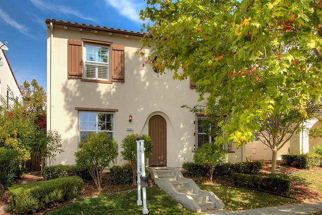 3667 Lago De Bracciano Street, San Jose, CA 95148