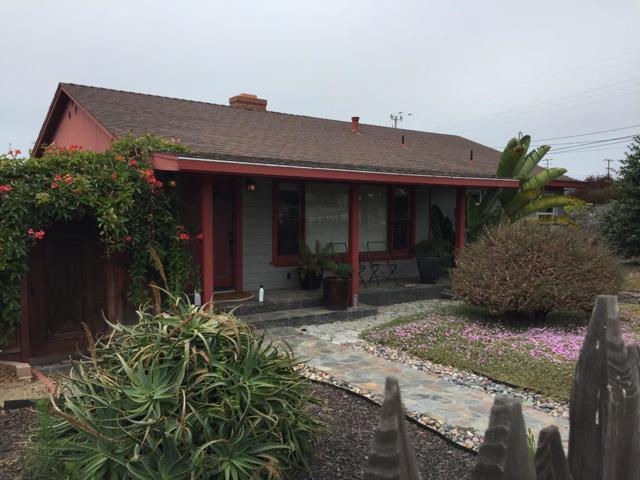 2065 Grandview Street, Outside Area (Inside Ca), CA 93955