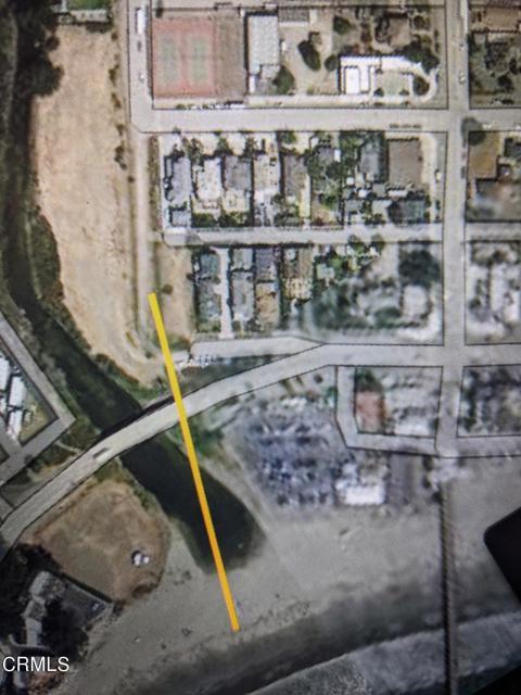 290 N Ocean Av, Cayucos, CA 93430 Photo 1