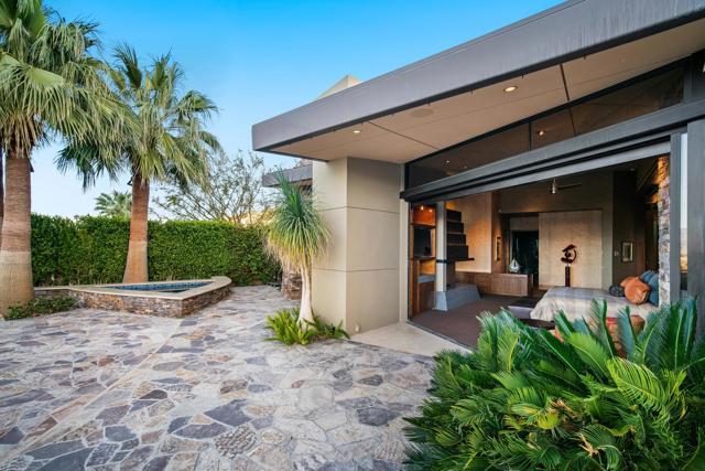 Image 62 of 55 Granite Ridge Rd, Rancho Mirage, CA 92270