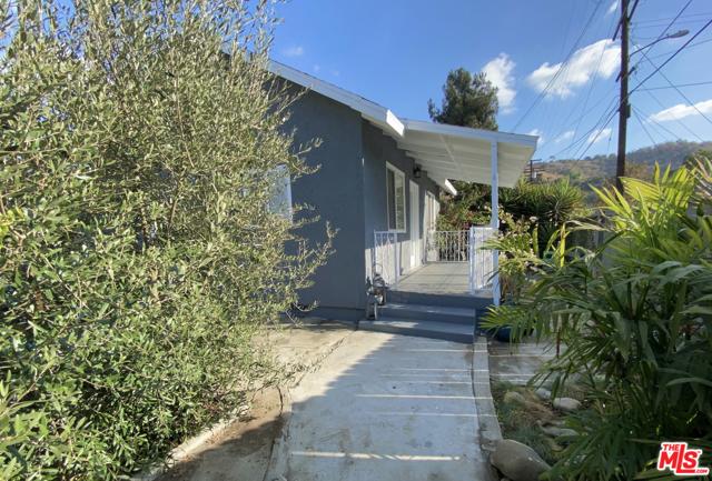 261 S Avenue 52, Los Angeles, CA 90042