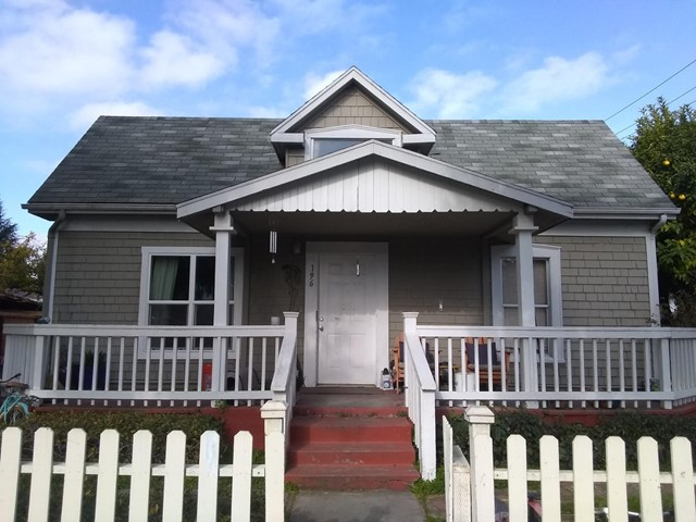 196 Elmwood Street, Mountain View, CA 94043