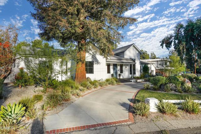 Photo of 11121 Valley Spring Lane, Studio City, CA 91602
