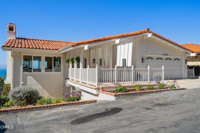 30902 Rue De La Pierre, Rancho Palos Verdes, California 90275, 5 Bedrooms Bedrooms, ,2 BathroomsBathrooms,For Sale,Rue De La Pierre,P1-3846