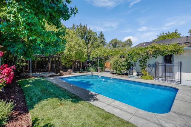 27. 19467 Melinda Circle Saratoga, CA 95070