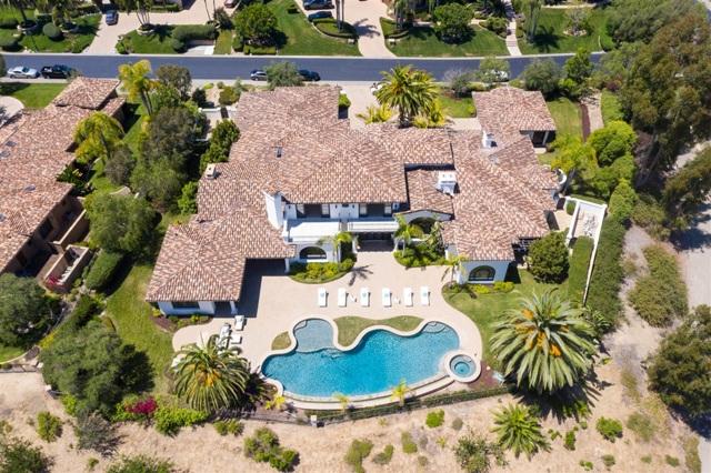 4551 Rancho Del Mar Trl, San Diego, CA 92130