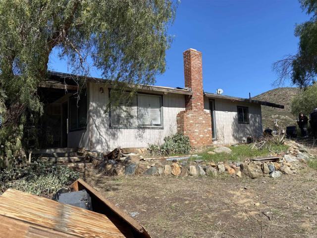 17771 Highway 94, Dulzura, CA 91917 Photo 31