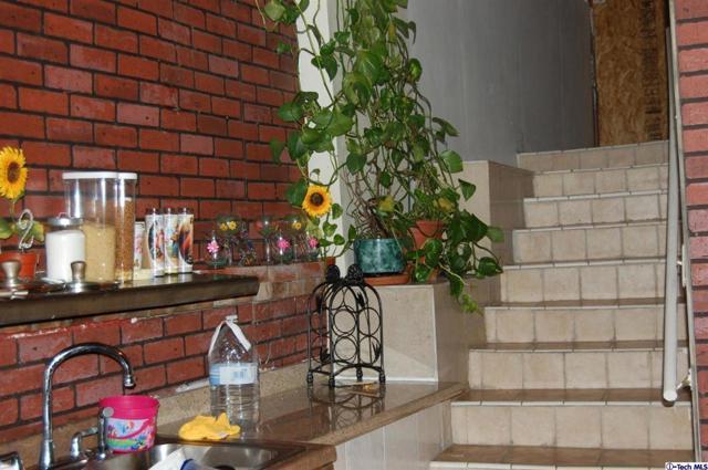 1169 Buelah Av, City Terrace, CA 90063 Photo 14