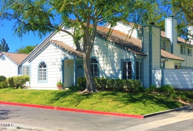 Photo of 375 Jeremiah Drive #E, Simi Valley, CA 93065