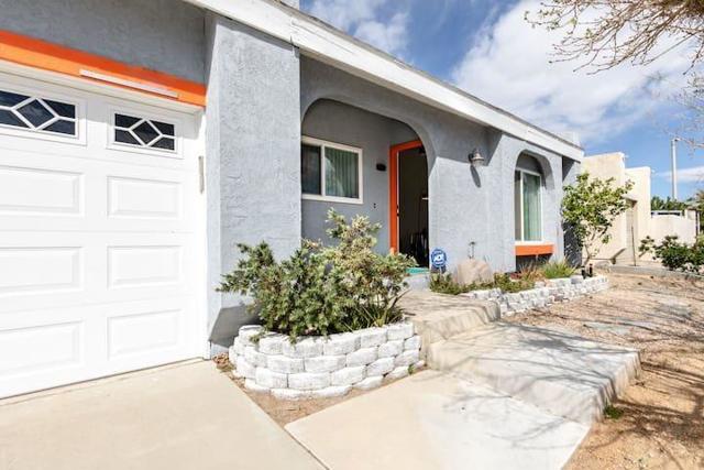 3281 N Sandspring Dr, Palm Springs, CA 92262 Photo