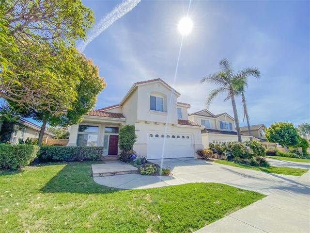10719 Passerine Way, San Diego, CA 92121