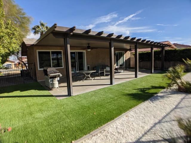 43235 Texas Ave, Palm Desert, CA 92211