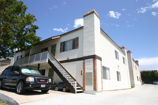 1029 4th Ave, Chula Vista, CA 91911