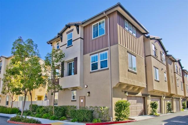 5424 Santa Sofia, San Diego, CA 92154