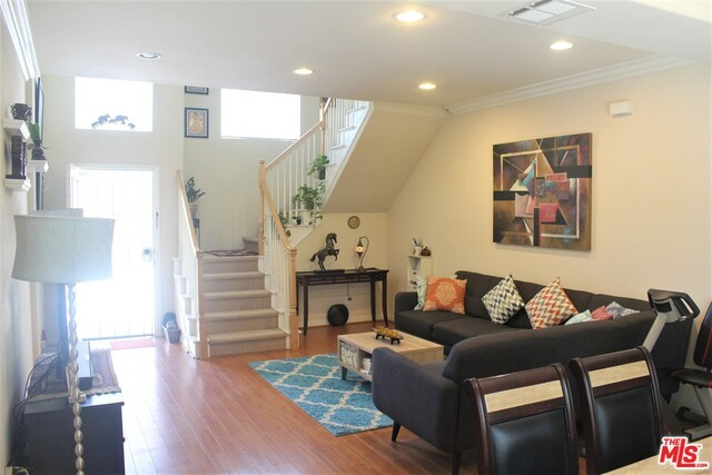 14735 S VERMONT Avenue, Gardena, CA 90247