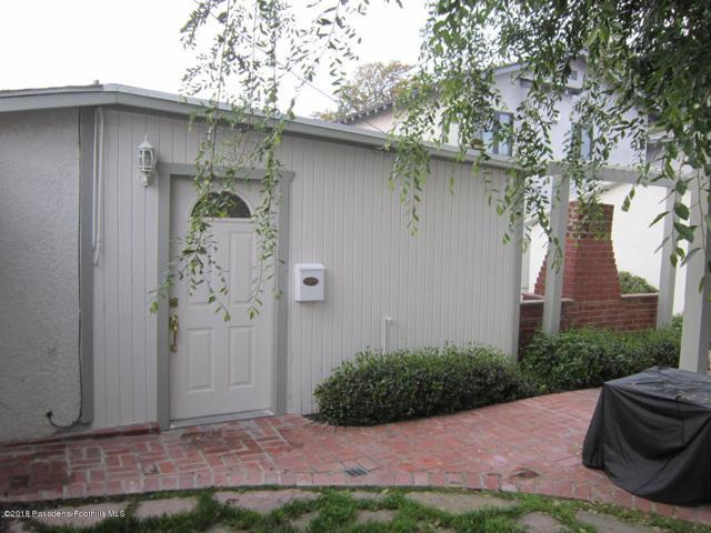 24235 Los Codona Avenue, Torrance, California 90505, 1 Bedroom Bedrooms, ,1 BathroomBathrooms,For Rent,Los Codona,P0-818005481