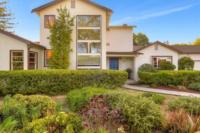 290 Ringwood Avenue, Menlo Park, CA 94025