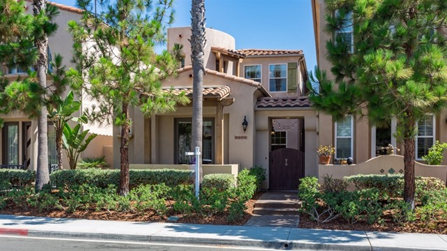 2790 Laning Rd, San Diego, CA 92106