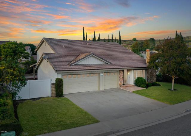 Photo of 49 Fallen Oaks Drive, Thousand Oaks, CA 91360