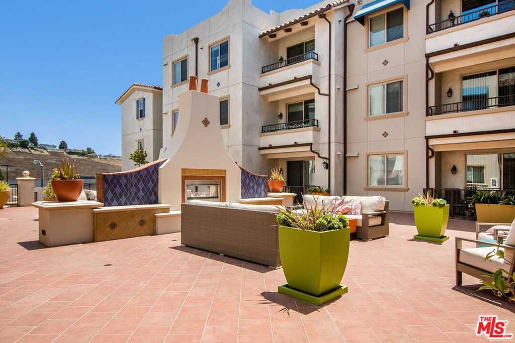 Photo of 627 Deep Valley Drive #208, Rolling Hills Estates, CA 90274