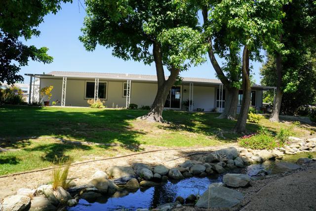 41 Whitman Court, Ventura, CA 93003