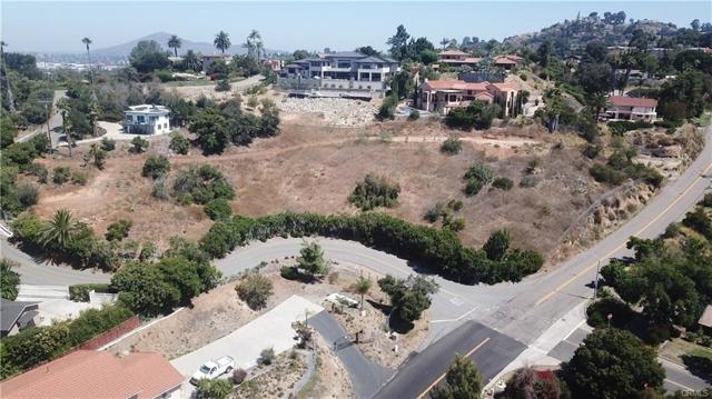 Lavell St, La Mesa, CA 91941