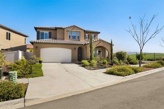 1667 Ortega St, Chula Vista, CA 91913