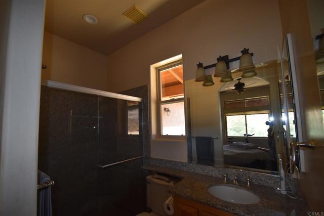 1661 Barrett Lake Rd, Dulzura, CA 91917 Photo 63