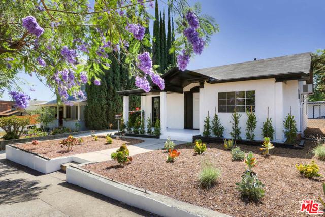 5135 EAGLE ROCK Boulevard, Los Angeles, CA 90041