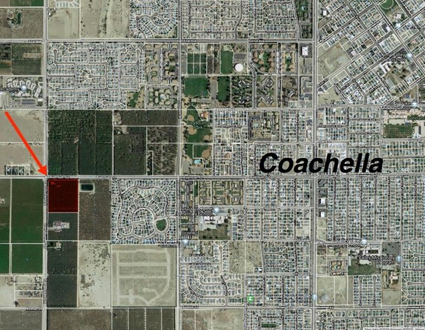 84045 52 Avenue, Coachella, CA 92236