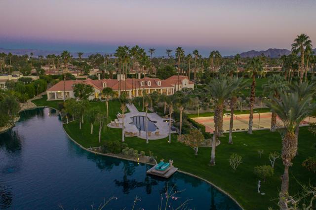 Image 37 of 40315 Cholla Ln, Rancho Mirage, CA 92270