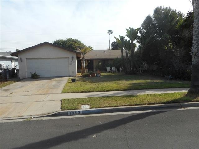 1353 5th Street, Imperial Beach, CA 91932