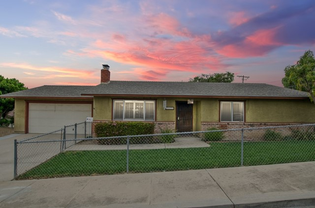 2870 Golden Grove Pl, Lemon Grove, CA 91945