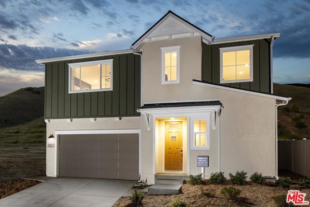 11845 W Terra Vista Way, Lakeview Terrace, CA 91342