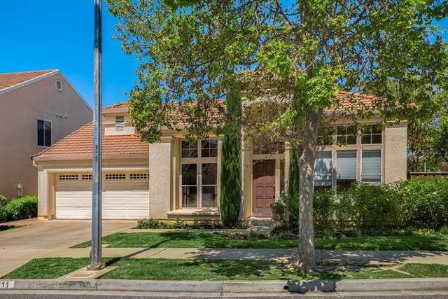 3111 Mattique Drive, San Jose, CA 95135