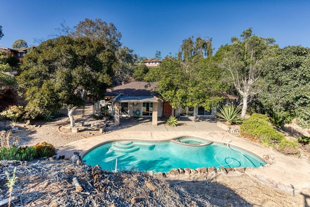 4330 Avenida Gregory, Spring Valley, CA 91977