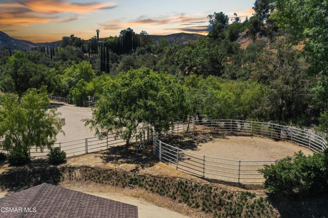 6. 202 Sundown Road Thousand Oaks, CA 91361
