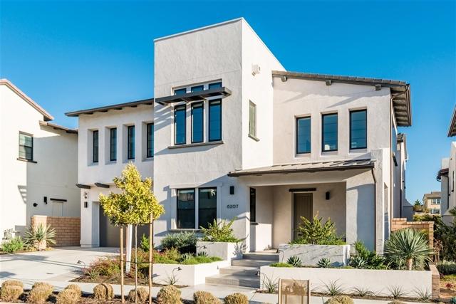 6207 Sunrose Crest Way, San Diego, CA 92130