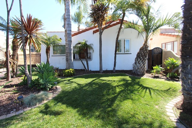 108 Dunning Street, Ventura, CA 93003