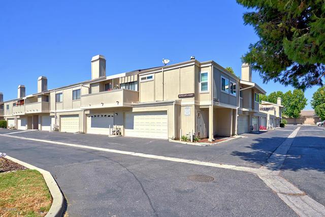 1254 Seacliff Court 7, Ventura, CA 93003